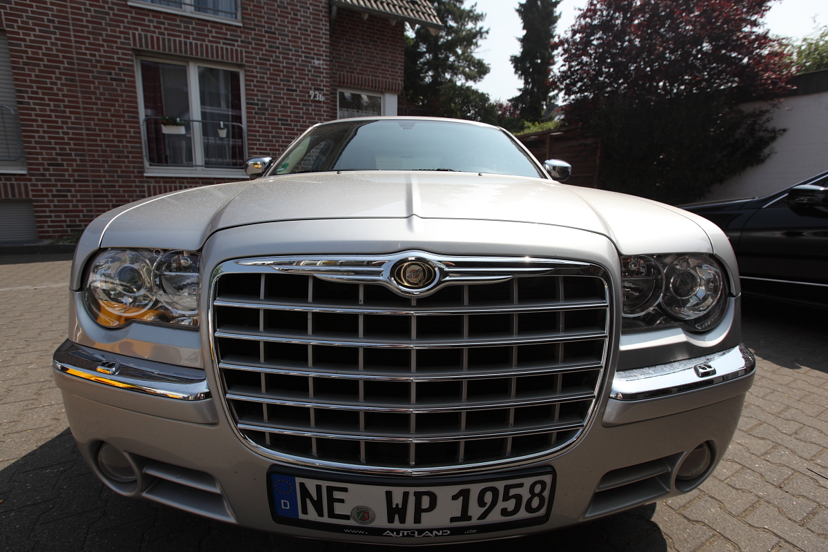 chrysler300c (2).jpg
